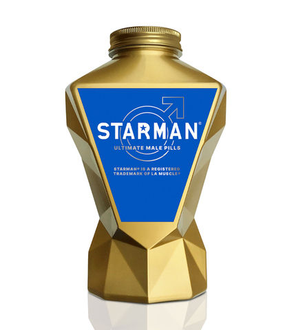 Starman®