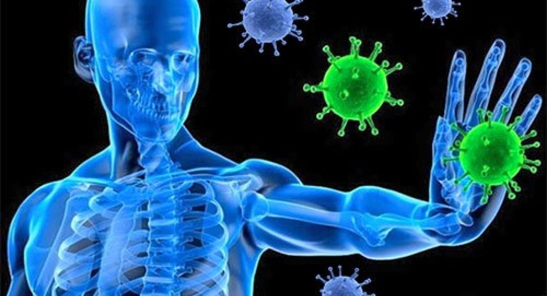 Immunity For All