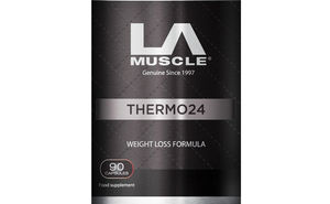 Thermo24