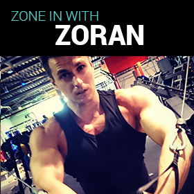 zoran image